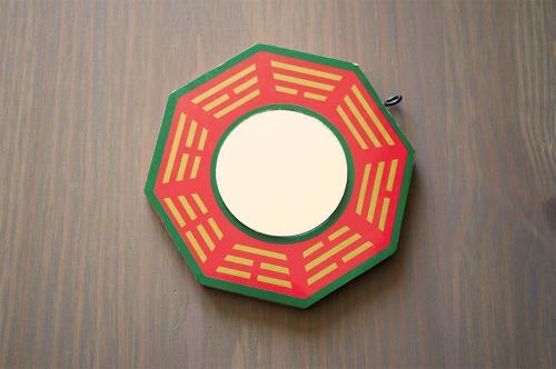 bagua-mirror-1