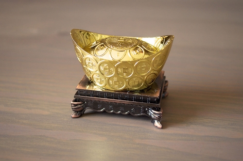 brass-gold-ingot-1