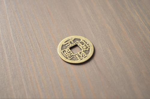 coin-singular-1