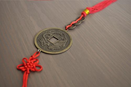 four-coins-1
