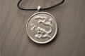 horoscope-animal-pendant-dragon