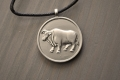 horoscope-animal-pendant-ox