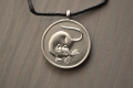horoscope-animal-pendant-rat