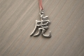 horoscope-chinese-character-pendant-tiger
