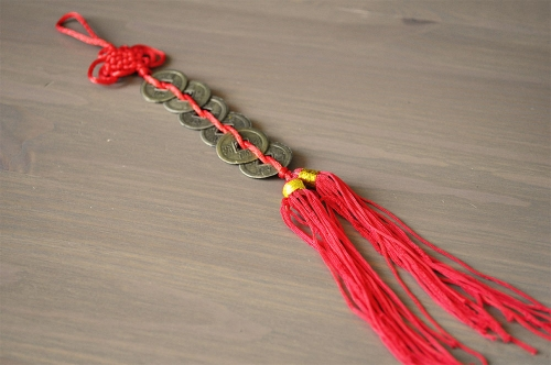 six-coins-double-tassle-1