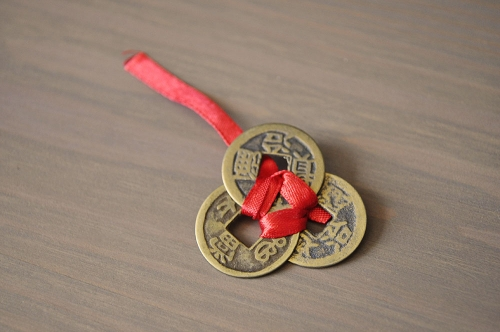 three-coins-with-ribbon-1