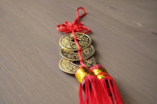 three-gold-coins-1
