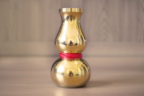 wu-lu-calabash-brass-1