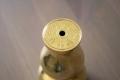 wu-lu-calabash-brass-3