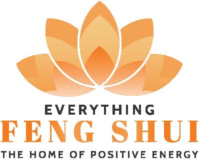Everything Feng Shui Retina Logo