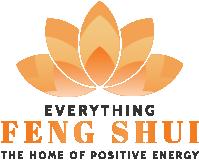 Everything Feng Shui Logo